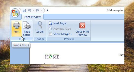 Printing-Sheet-Excel-2007-5